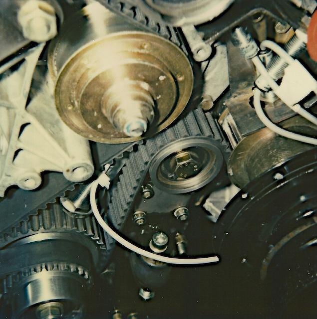 1981 PAG 928 V8_ 3_1981-06-30_2941