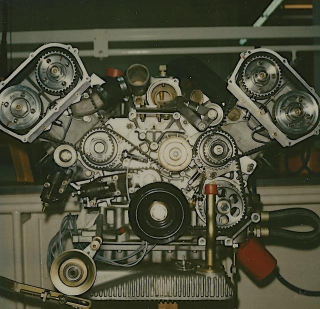 1981 PAG 928 V8_ 4_1981-06-30_2942