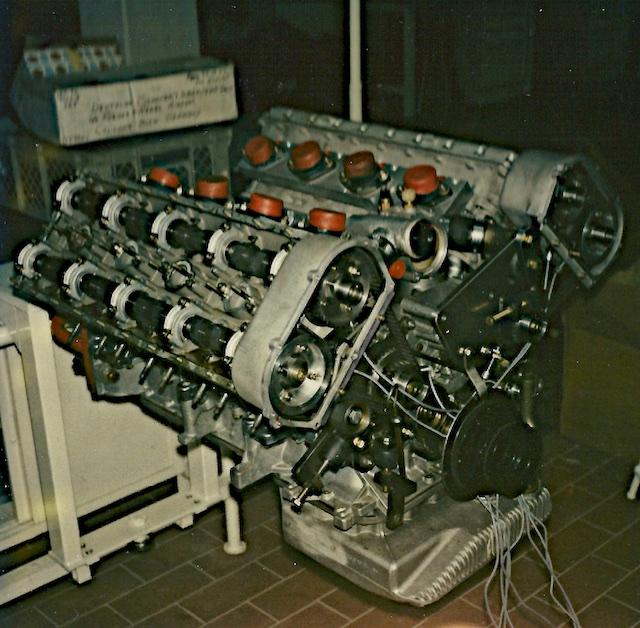 1981 PAG 928 V8_ 6_1981-06-30_2944