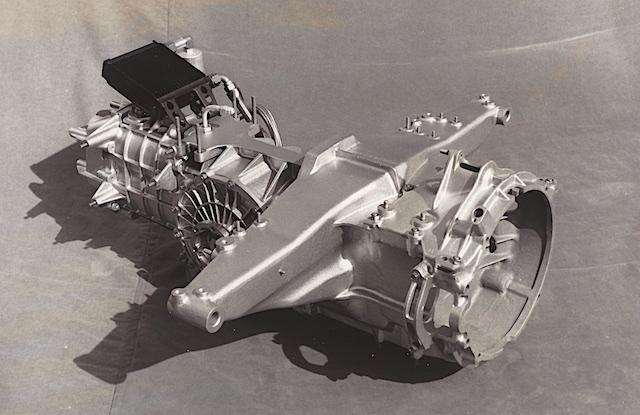 956-962 Gruppe C_ 3_1983-06-30_2951