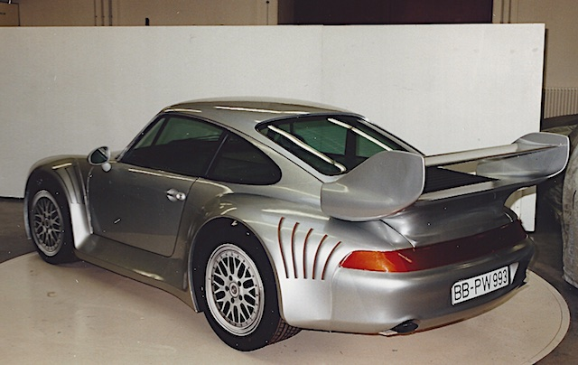 964 -GT Le Mans_ 5_1993-06-06_3075