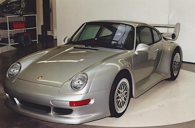 964 -GT Le Mans_ 8_1993-06-06_3078
