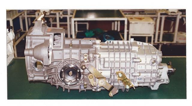 996 turbo_ 7_1997-05-05_3102