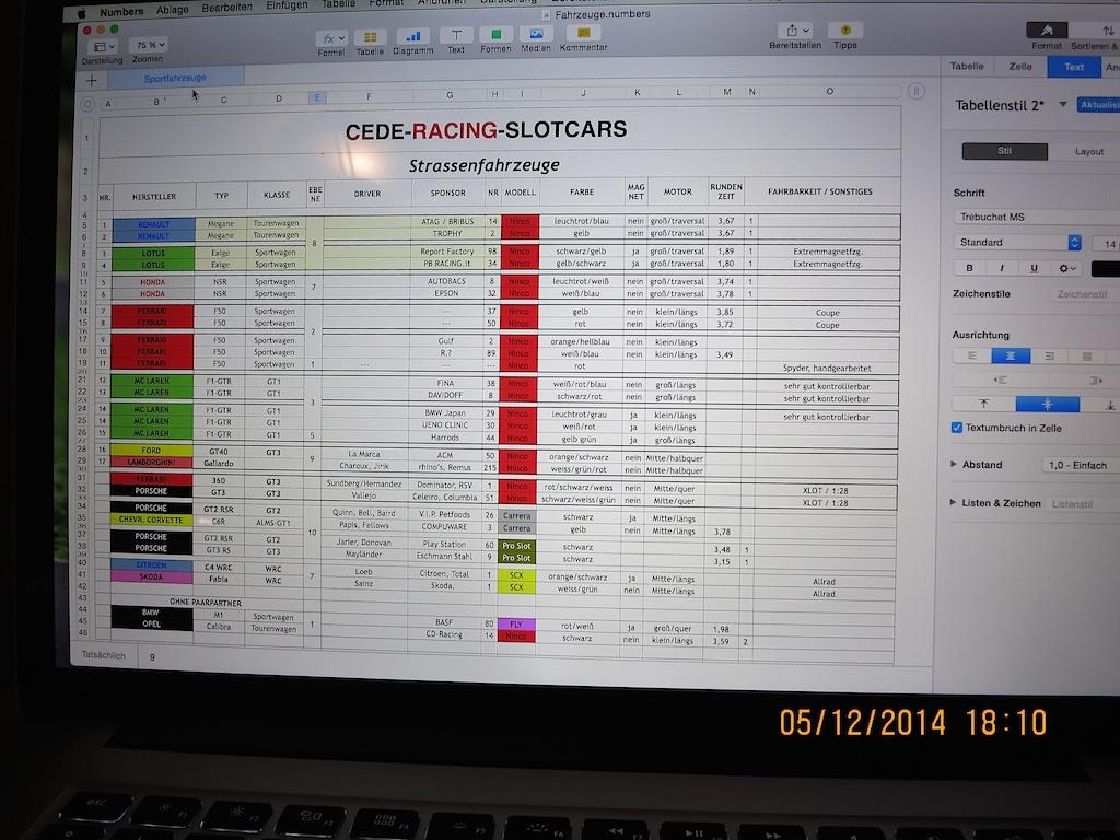Best of Slotracing Auswahl reduziert_ 46_2014-12-05_1688