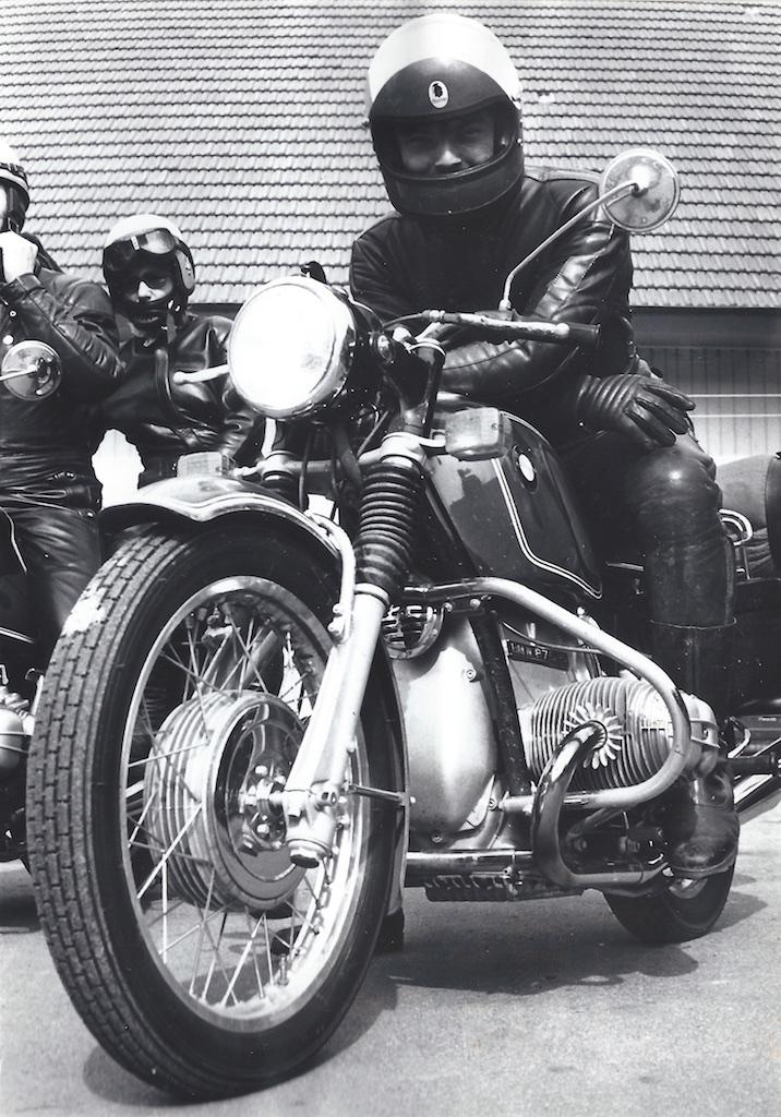 C22 - C-Motorräder Auswahl reduziert_ 10_1973-02-12_2538