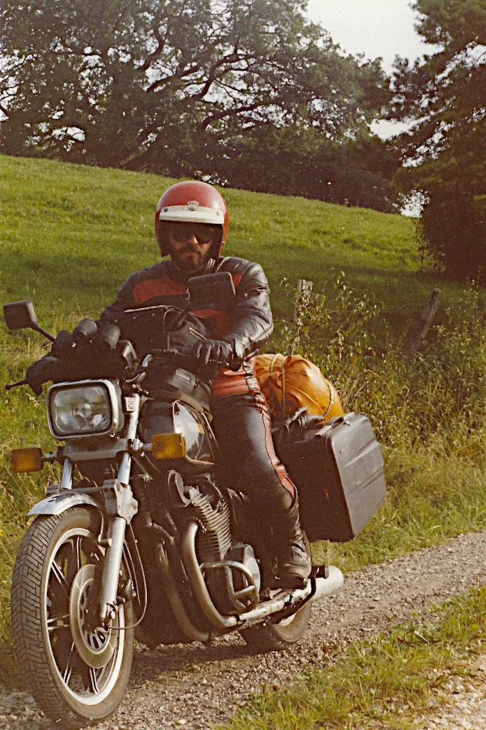 C22 - C-Motorräder Auswahl reduziert_ 10_1987-05-27_2379