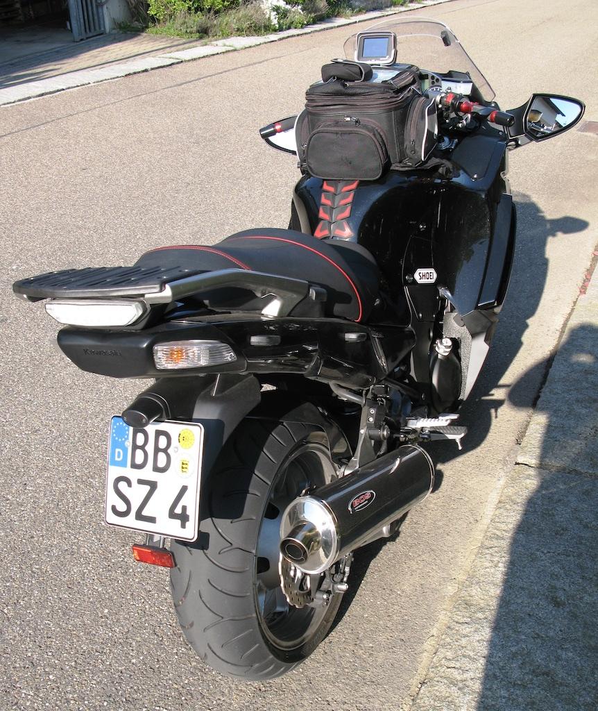 C22 - C-Motorräder Auswahl reduziert_ 114_2008-05-04_2483