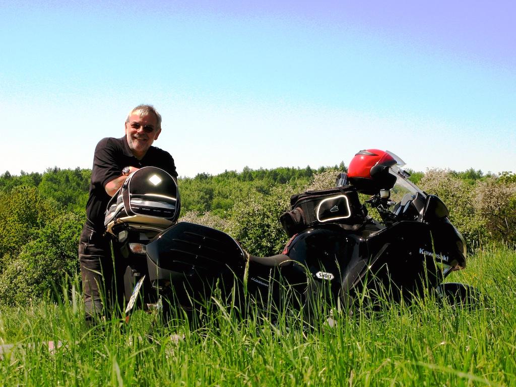 C22 - C-Motorräder Auswahl reduziert_ 115_2008-05-12_2484