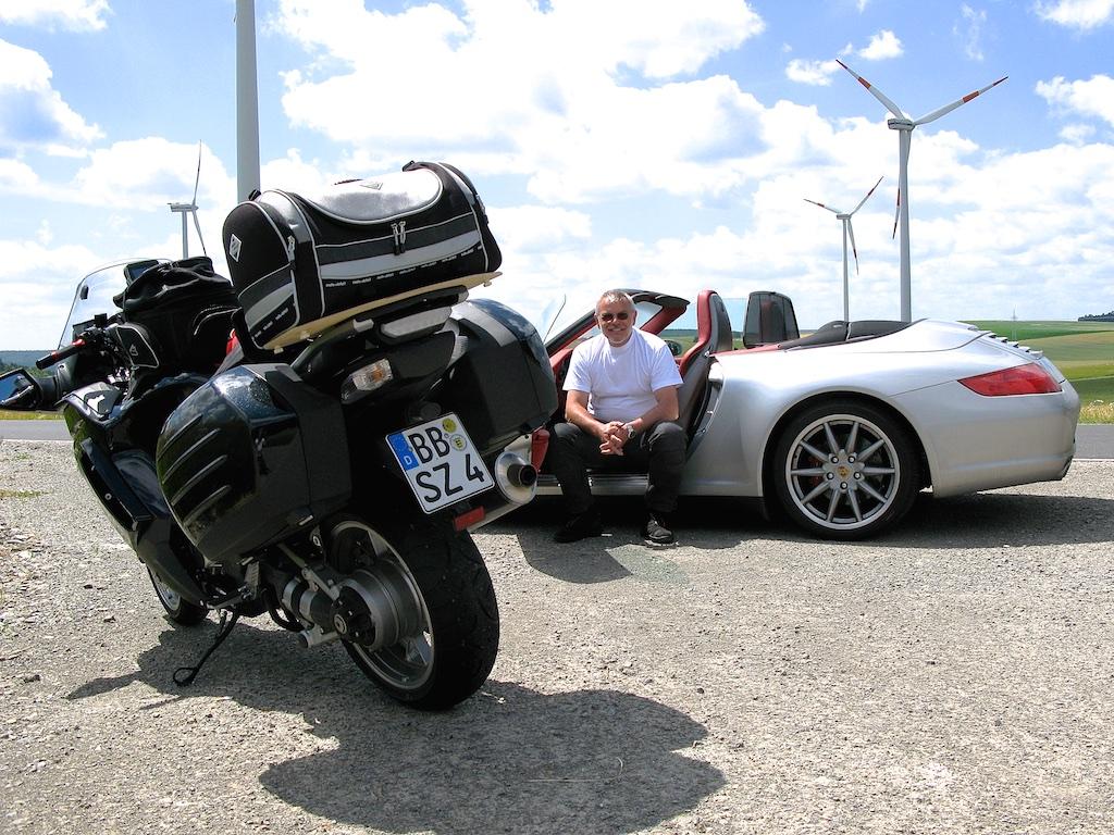 C22 - C-Motorräder Auswahl reduziert_ 117_2008-06-26_2486