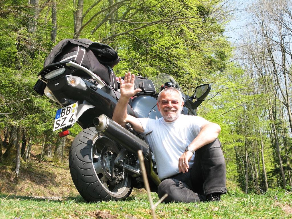 C22 - C-Motorräder Auswahl reduziert_ 121_2009-04-15_2490