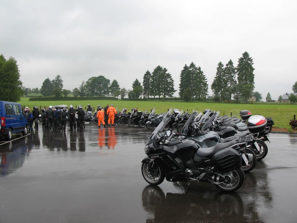 C22 - C-Motorräder Auswahl reduziert_ 123_2009-06-06_2492