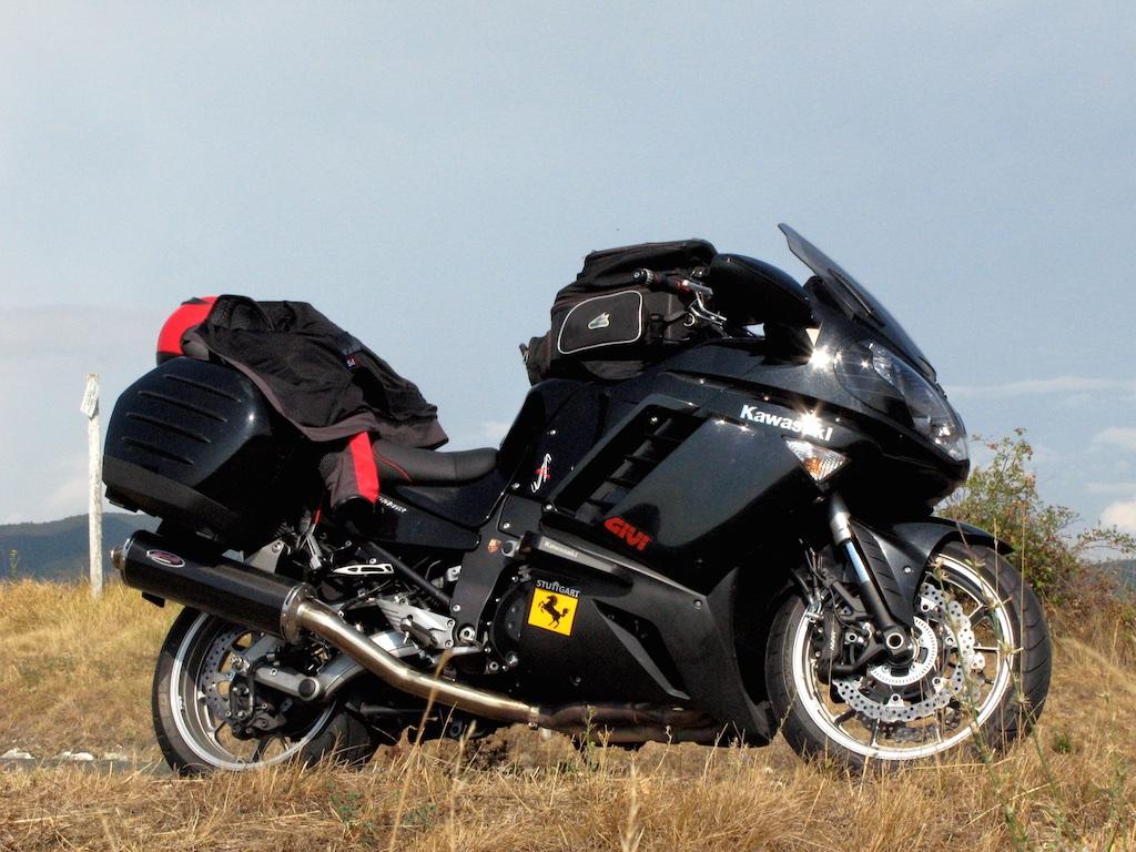 C22 - C-Motorräder Auswahl reduziert_ 125_2009-08-29_2494