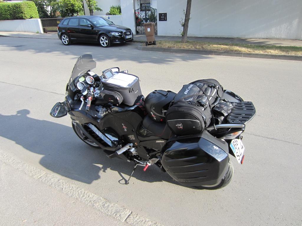 C22 - C-Motorräder Auswahl reduziert_ 126_2011-05-21_2495