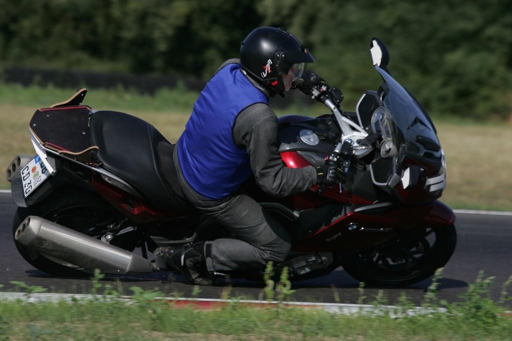 C22 - C-Motorräder Auswahl reduziert_ 127_2011-09-23_2496