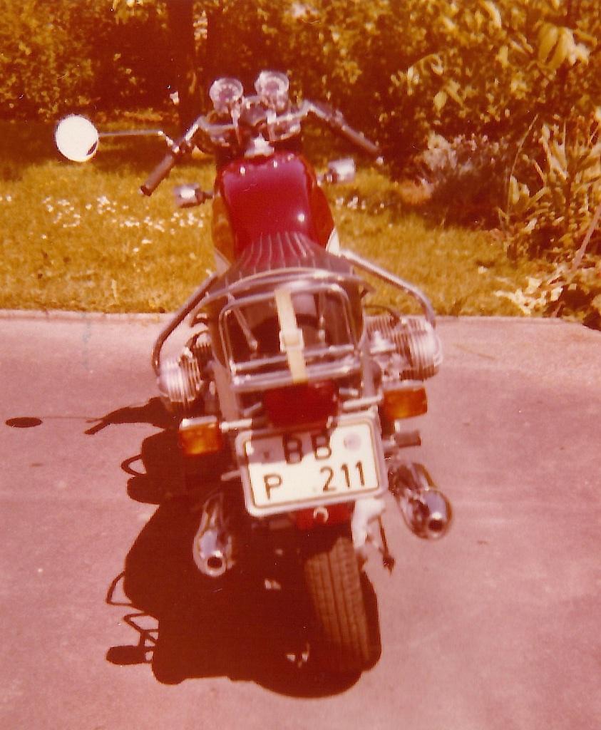 C22 - C-Motorräder Auswahl reduziert_ 12_1973-02-12_2540