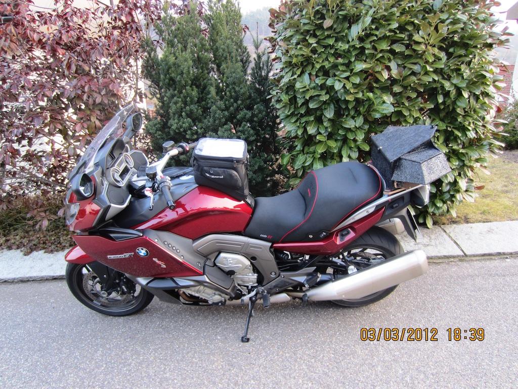 C22 - C-Motorräder Auswahl reduziert_ 131_2012-03-03_2500