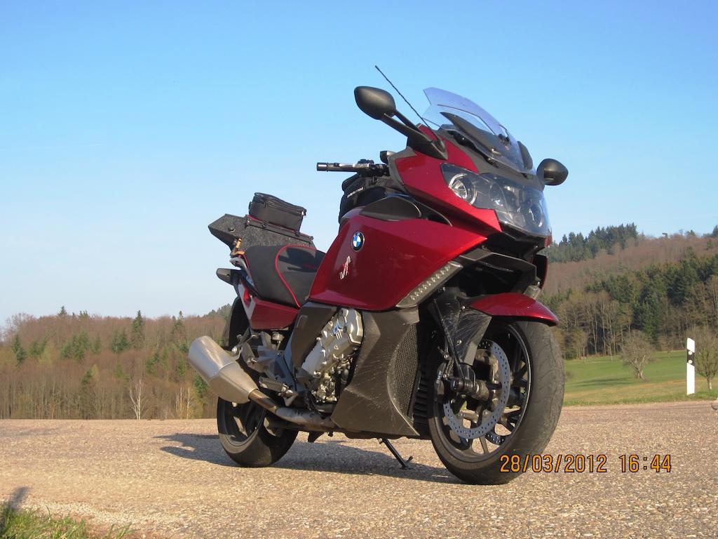 C22 - C-Motorräder Auswahl reduziert_ 132_2012-03-28_2501
