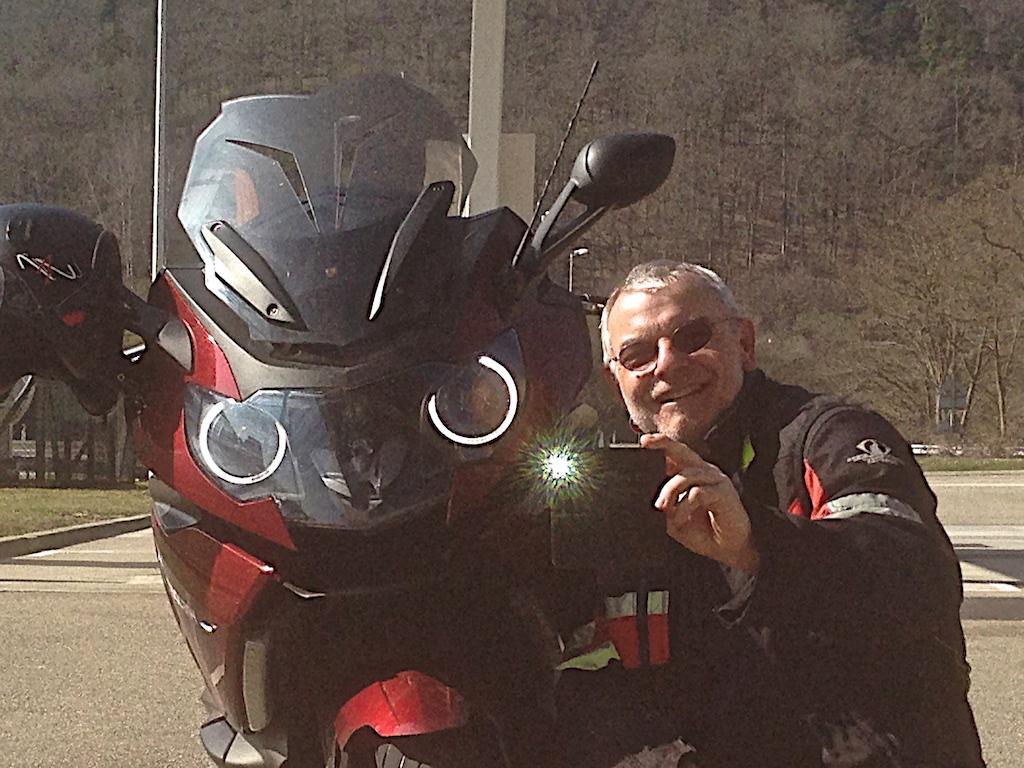 C22 - C-Motorräder Auswahl reduziert_ 137_2014-03-14_2506