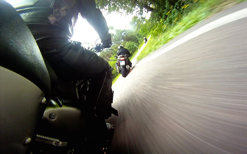 C22 - C-Motorräder Auswahl reduziert_ 138_2014-03-19_2507