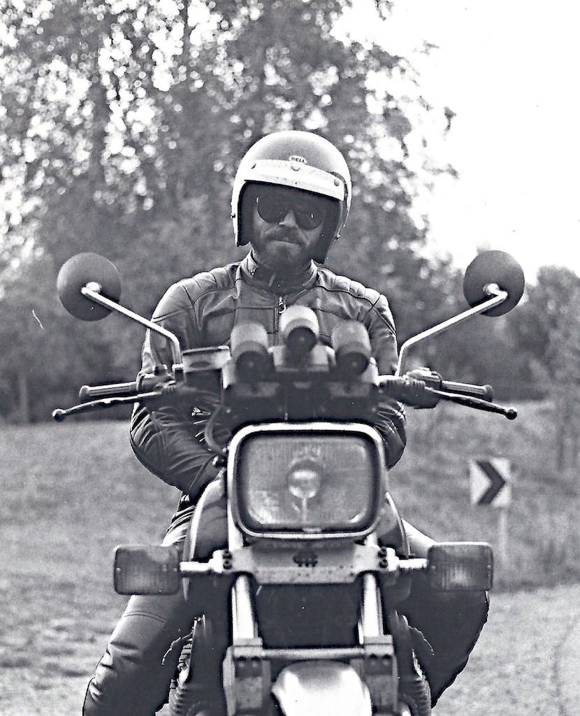 C22 - C-Motorräder Auswahl reduziert_ 13_1988-05-27_2382