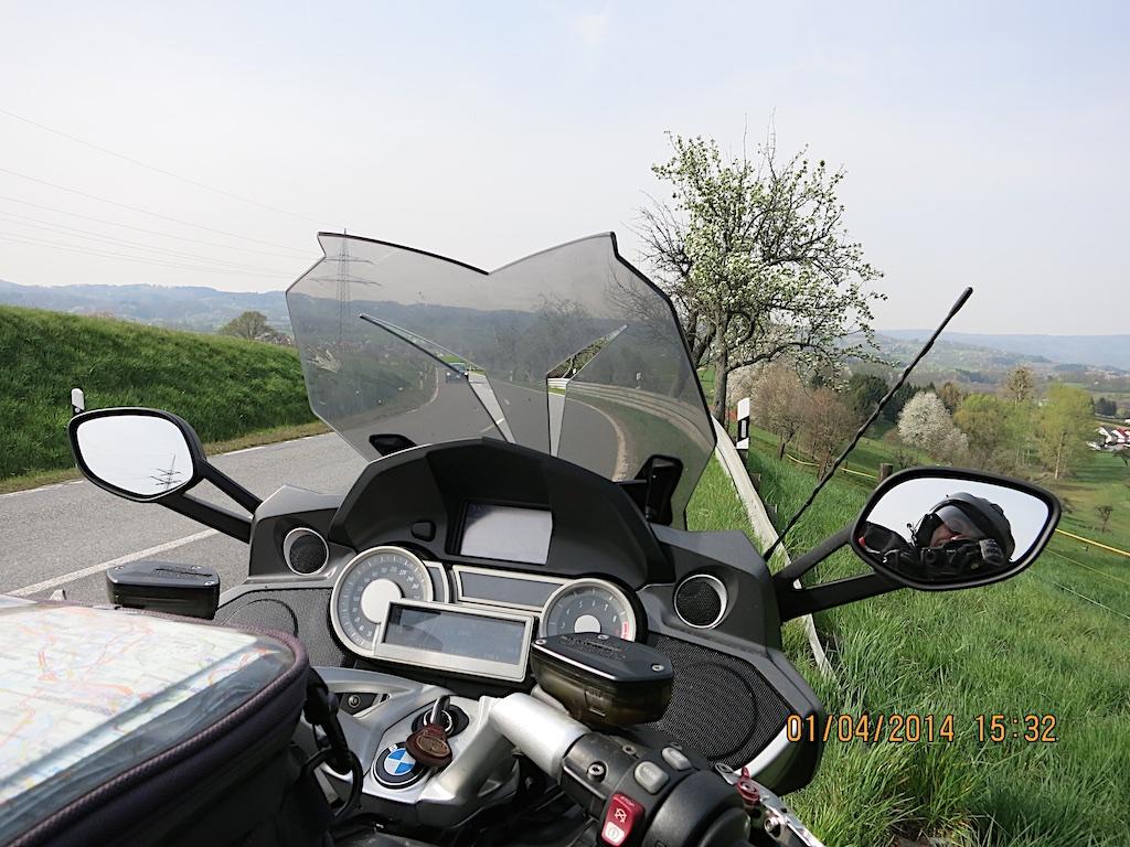 C22 - C-Motorräder Auswahl reduziert_ 140_2014-04-01_2509