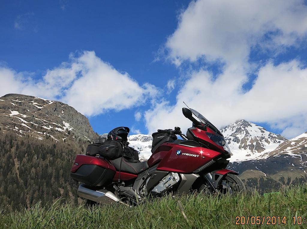 C22 - C-Motorräder Auswahl reduziert_ 143_2014-05-20_2512