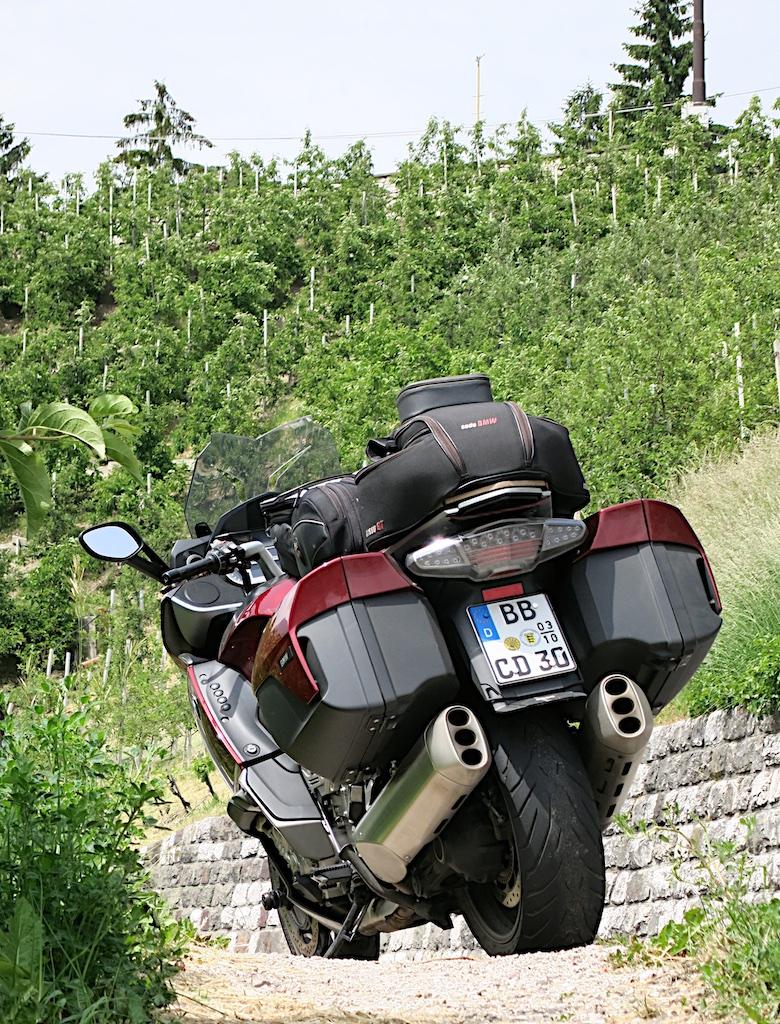 C22 - C-Motorräder Auswahl reduziert_ 145_2014-05-22_2514