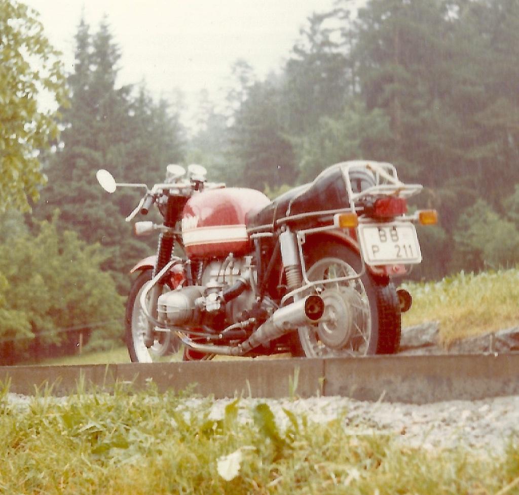 C22 - C-Motorräder Auswahl reduziert_ 14_1973-02-12_2542