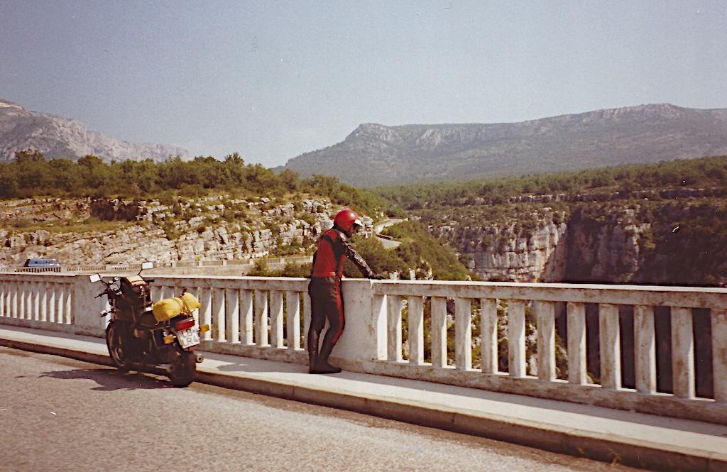 C22 - C-Motorräder Auswahl reduziert_ 14_1988-05-27_2383