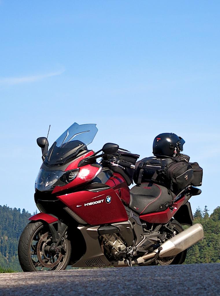 C22 - C-Motorräder Auswahl reduziert_ 153_2014-09-17_2522