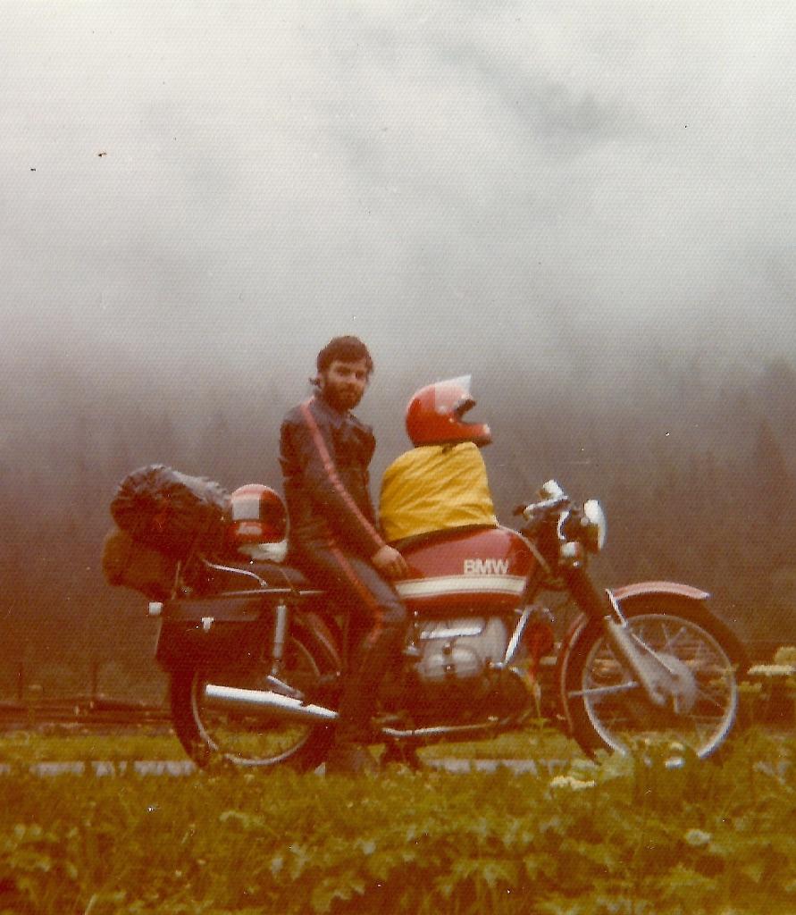 C22 - C-Motorräder Auswahl reduziert_ 15_1973-02-12_2543