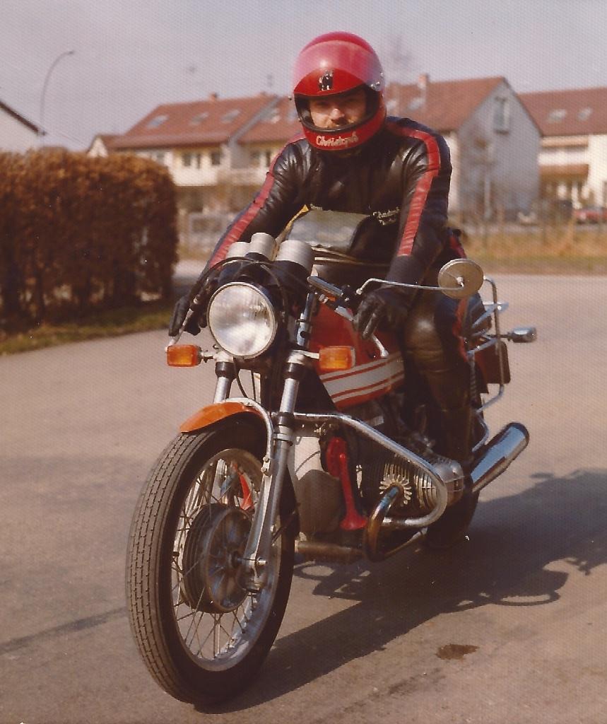 C22 - C-Motorräder Auswahl reduziert_ 16_1973-06-22_2544