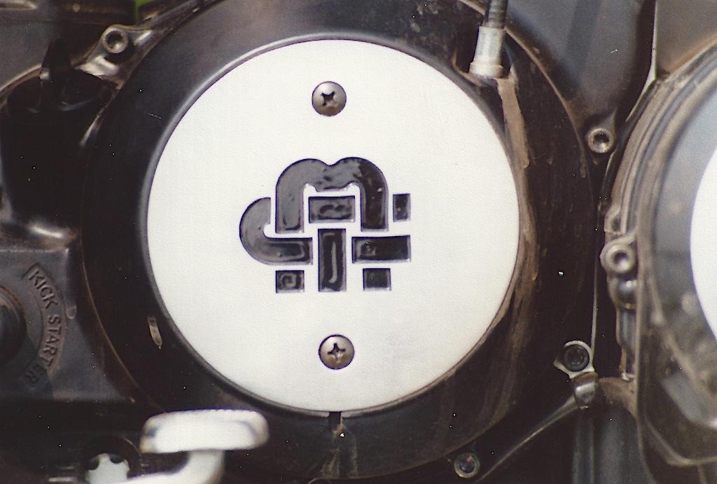 C22 - C-Motorräder Auswahl reduziert_ 16_1989-04-24_2385