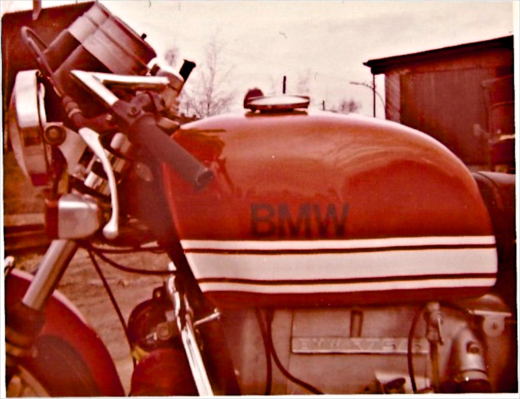 C22 - C-Motorräder Auswahl reduziert_ 17_1974-03-15_2545