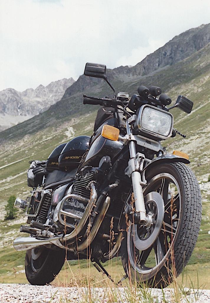 C22 - C-Motorräder Auswahl reduziert_ 17_1989-04-24_2386