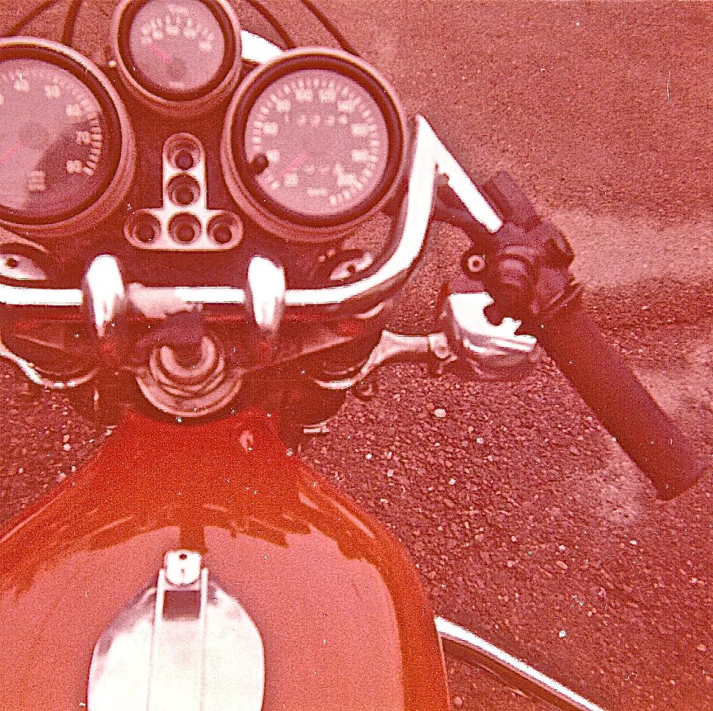 C22 - C-Motorräder Auswahl reduziert_ 18_1973-06-22_2546