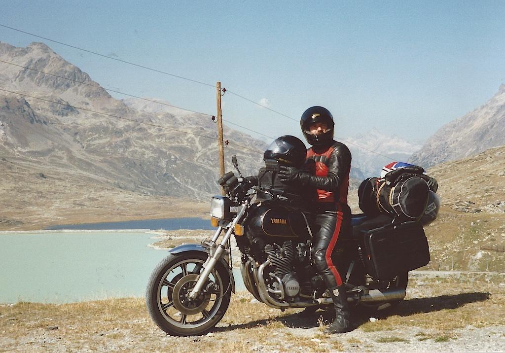 C22 - C-Motorräder Auswahl reduziert_ 18_1989-05-28_2387