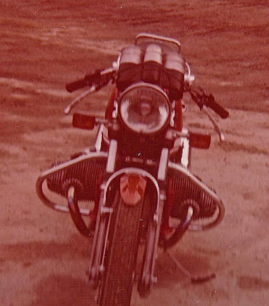 C22 - C-Motorräder Auswahl reduziert_ 19_1974-03-16_2547