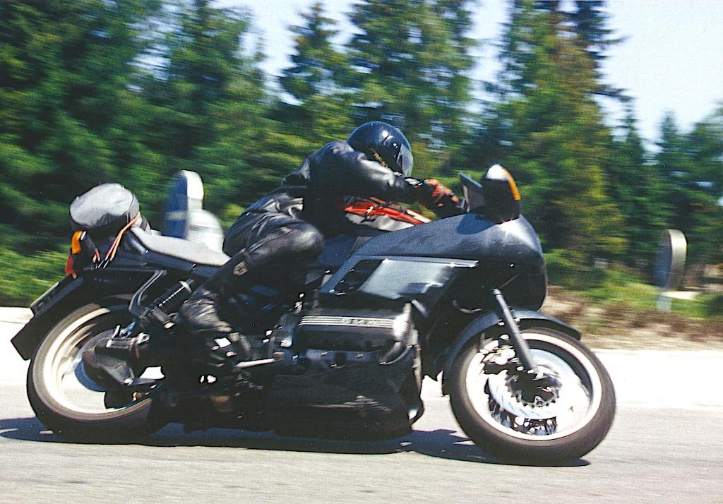C22 - C-Motorräder Auswahl reduziert_ 19_1993-04-23_2388