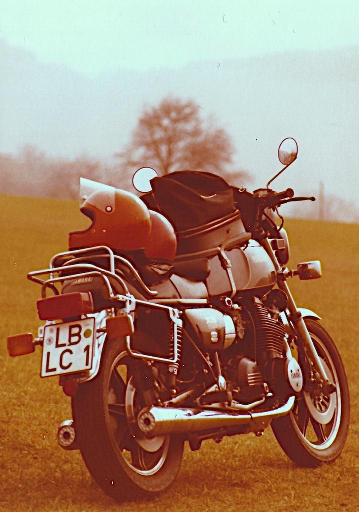C22 - C-Motorräder Auswahl reduziert_ 1_1980-02-20_2370