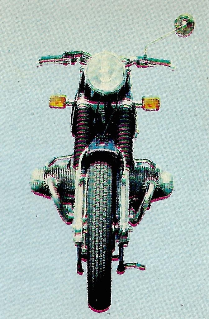 C22 - C-Motorräder Auswahl reduziert_ 20_1974-03-16_2548