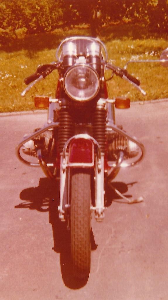 C22 - C-Motorräder Auswahl reduziert_ 21_1974-03-16_2549