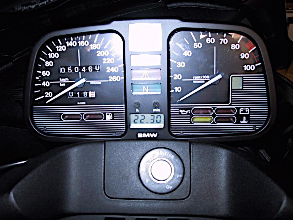C22 - C-Motorräder Auswahl reduziert_ 21_1996-07-31_2390