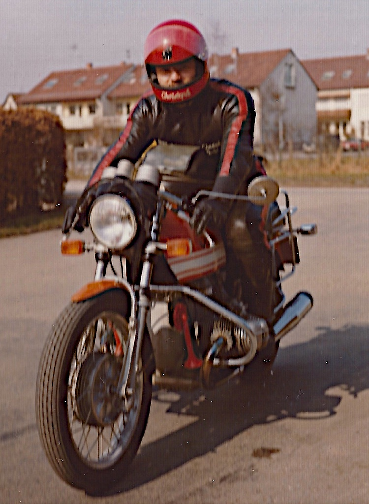 C22 - C-Motorräder Auswahl reduziert_ 22_1974-03-16_2550