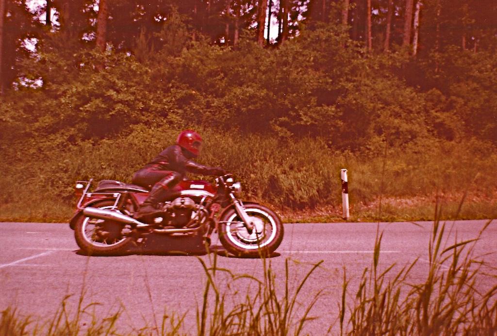 C22 - C-Motorräder Auswahl reduziert_ 23_1974-06-25_2551
