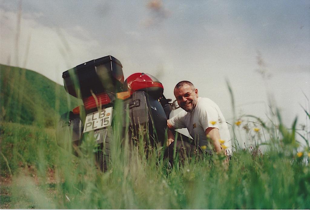 C22 - C-Motorräder Auswahl reduziert_ 23_1999-05-19_2392
