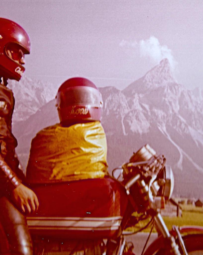 C22 - C-Motorräder Auswahl reduziert_ 24_1974-03-16_2552
