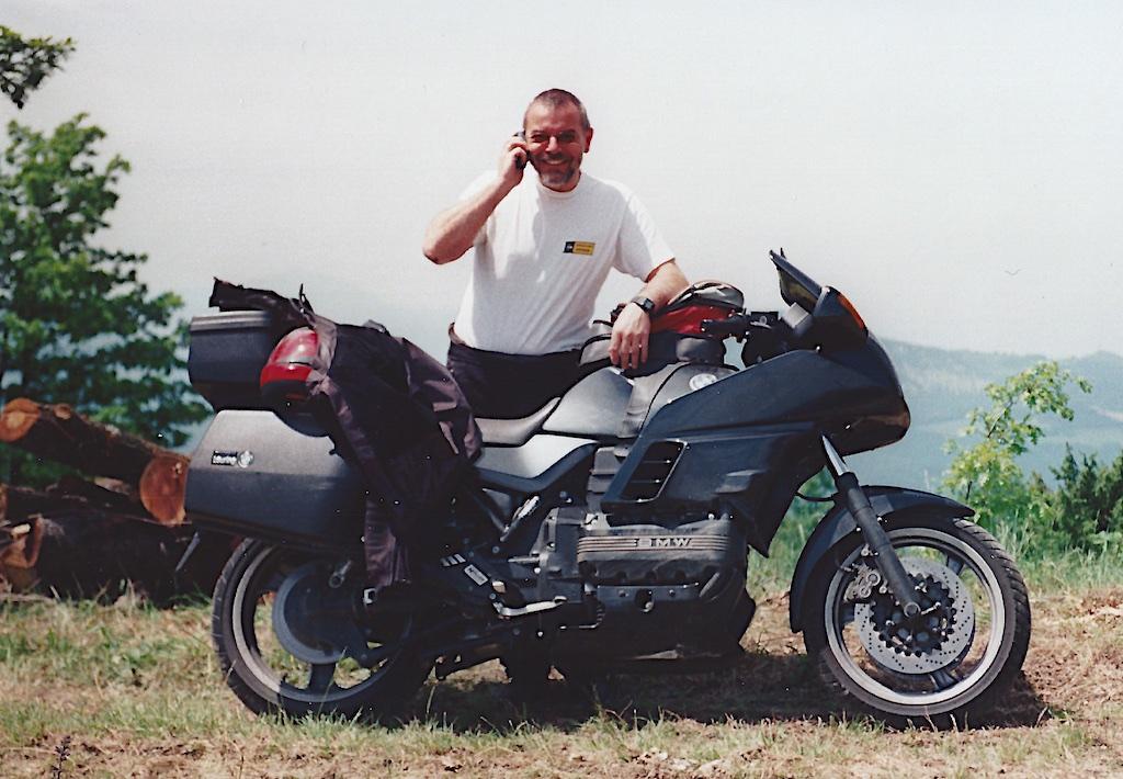 C22 - C-Motorräder Auswahl reduziert_ 24_1999-05-19_2393