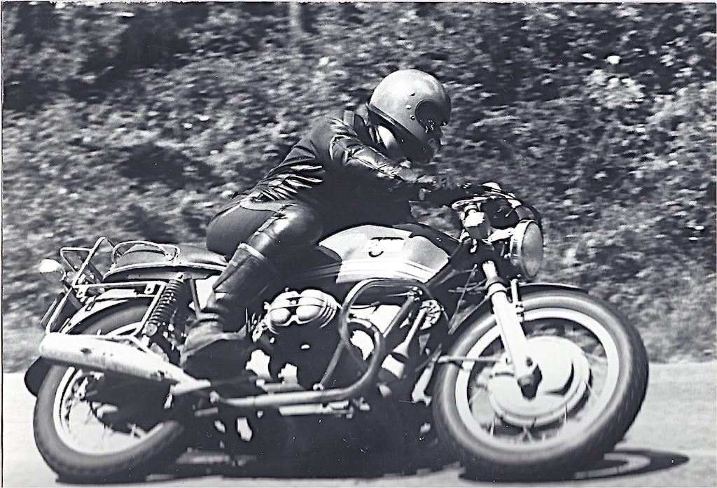 C22 - C-Motorräder Auswahl reduziert_ 26_1975-02-14_2554