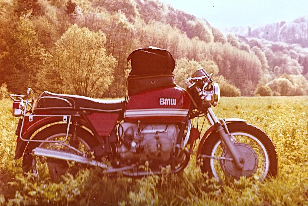 C22 - C-Motorräder Auswahl reduziert_ 28_1975-06-22_2556